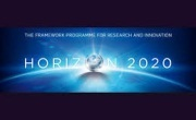 Horizon 2020 – Health, Demographic change and well-being