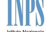 Borse di studio INPS