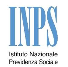 Progetto VALORE P.A.