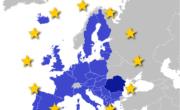 Seminario Fondi UE