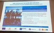 APRE presenta i nuovi Work Programme 2018 2020 SME INSTRUMENT