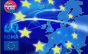 Il cammino dell'Europa: dalla Comunità all'Unione. Riflessioni e nuovi scenari