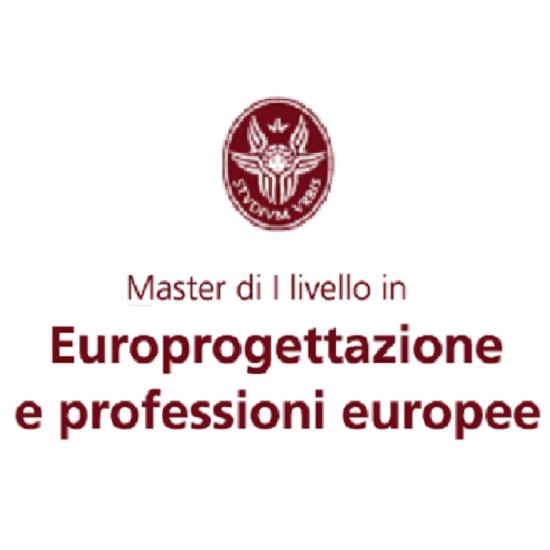 Presentata la nuova edizione del Master in Europrogettazione e Professioni Europee
