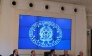 Iniziativa del master alla Presidenza del Consiglio dei Ministri – Finanziamenti UE per le Imprese