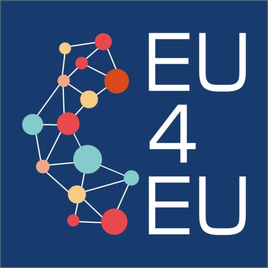 Approvato il Consorzio Italiano # EU4EU, coordinato dall'Università Sapienza