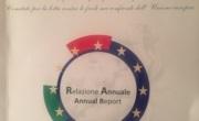 Relazione annuale lotta anti-frode 2018 presso il Senato – COLAF partner del master