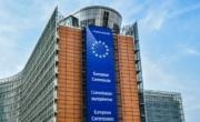 """""""L'Erasmus come antidoto al dilagare della visione euro-scettica"""""""