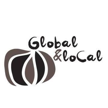 4255_logo-g-l_big