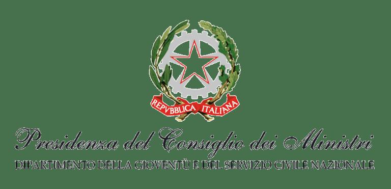 Logo-DipGiov_SCN