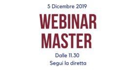 Info day Master (1)