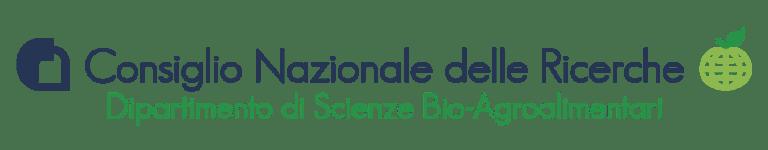 intestazione-dipartimento-bio-agro_0