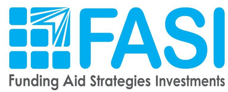 logo-FASI-orizzontale-1