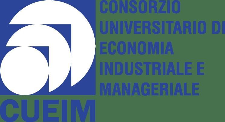 logo_cueim