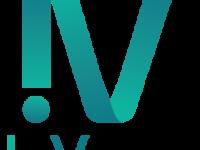 Logo-InVerso-