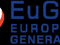 logo-EuGen-Web