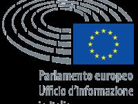 logo-ufficio-d-informazione-in-italia-2015-verticale-orig_2_orig-1